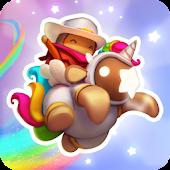 icono Starlit Adventures