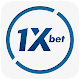 1XBET ⚽Sports Betting Guide 1Xbet Mobile app para PC Windows