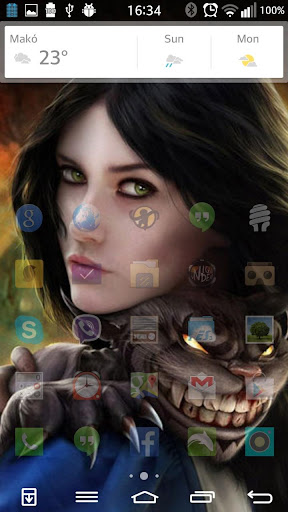 Transparent Icon Pack For PC Windows (7, 8, 10, 10X) & Mac Computer Image Number- 5