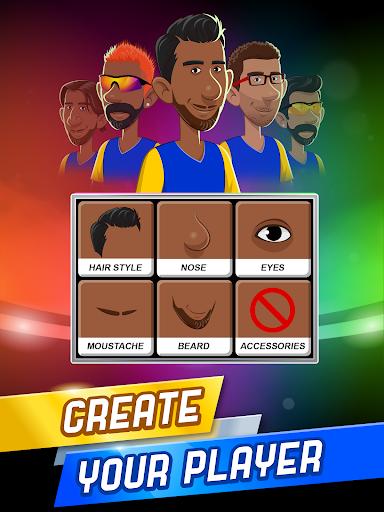 Stick Cricket Super League apkdebit screenshots 13