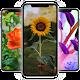Flower Wallpaper 2021 APK