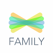 Seesaw Parent & Family