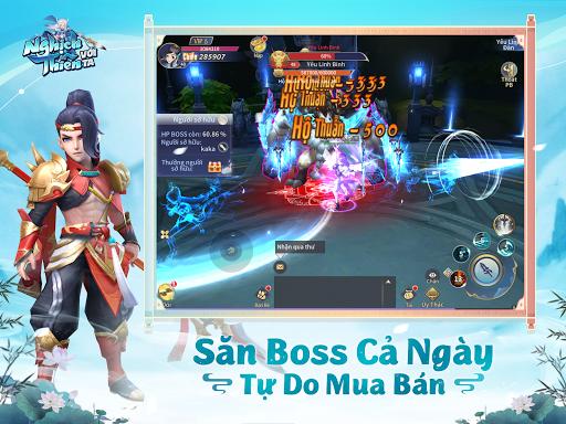 Nghu1ecbch Thiu00ean Vu1edbi Ta 6.24.28 screenshots 4