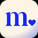 Match Japan 婚活・出会いマッチングアプリ