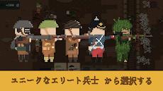 塹壕戦 - 1917 世界戦争ゲーム, 最高の軍事戦略ゲームのおすすめ画像2