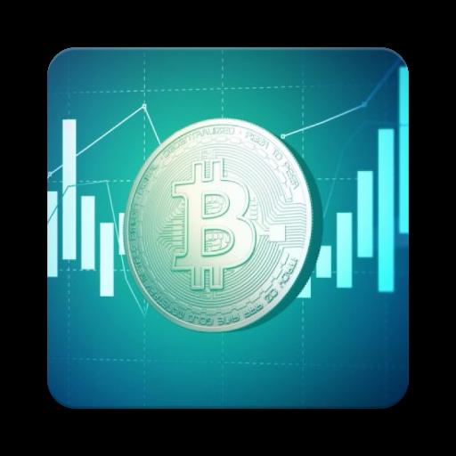 btc cryptocurrency bitcoin giugno 2021