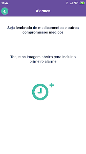 Premium Sau00fade 20.6.3 screenshots 3