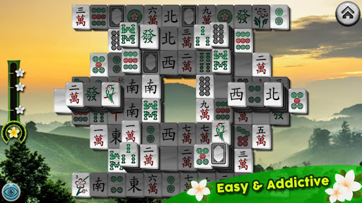 Mahjong Infinite 1.1.7 screenshots 9