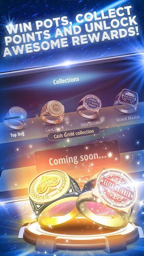 Poker Texas Holdem Live Pro 7.1.1 screenshots 2
