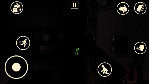 Fear Of Phasmophobia android2mod screenshots 3