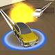 Crashing car per PC Windows
