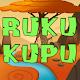 Download Ruku Kupu For PC Windows and Mac