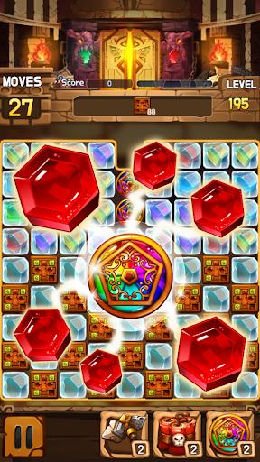 Jewel Legacy  screenshots 2