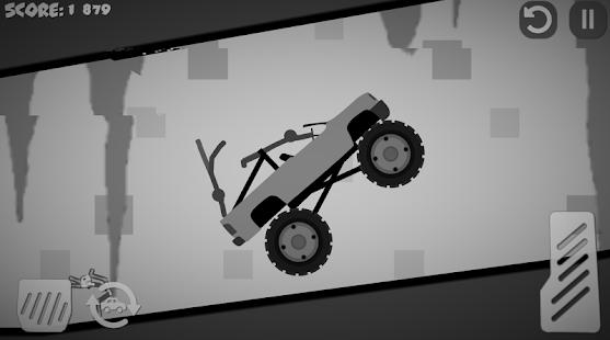 Stickman Destruction 3 Epic 1.14 screenshots 4