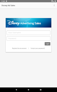 Disney Advertising Sales App For Pc – Video Calls And Chats – Windows And Mac 2