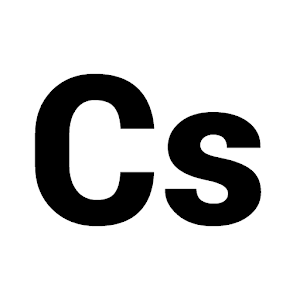 Chemical Symbols Quiz 1.27 by Marijn Dillen logo