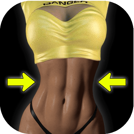 Baixar Lose Belly Fat at Home - Lose Weight Flat Stomach
