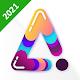 ALIVE: Live Wallpaper 4K Maker & Backgrounds per PC Windows