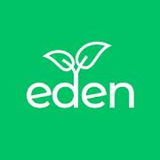 Eden - Apps on Google Play