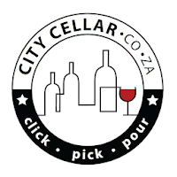 City Cellar