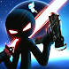 Stickman Ghost 2: Gun Sword - Shadow Action RPG - Androidアプリ