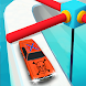 Mini Car Racing : Fun Car Extreme Stunts