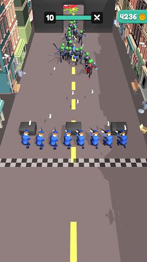 Gun Gang  screenshots 6