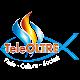 TeleOltre Download on Windows