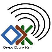 ODK Sensors Framework