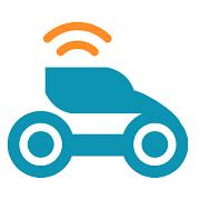 CarDiag : Diagnose your car problems