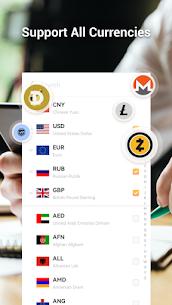 Currency Converter Apk Download 2