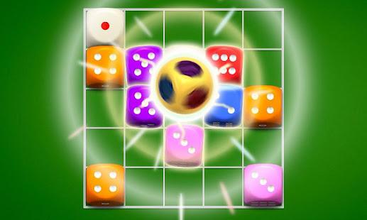 Dicedom - Merge Puzzle 40.0 Screenshots 11