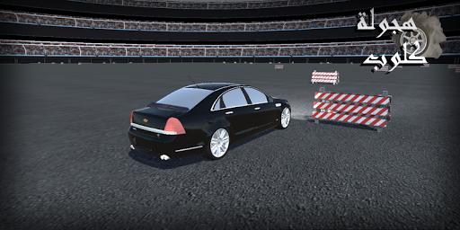 Drift Club apkdebit screenshots 8