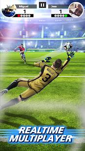 Football Strike - Multiplayer Soccer 1.30.1 Screenshots 1