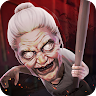 Granny's house Mod - Multiplayer horror escapes Simgesi