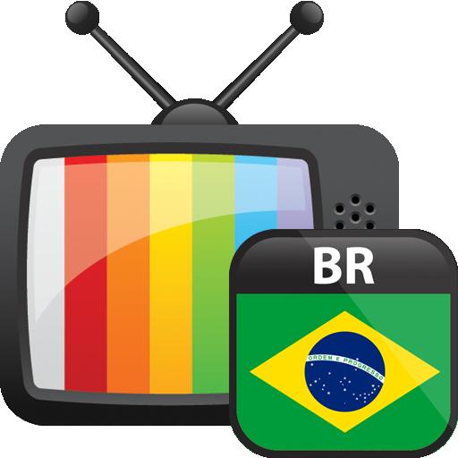 Baixar TV do Brasil para Android