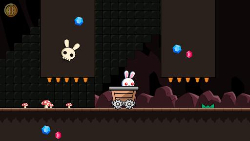A Pretty Odd Bunny (Beta) apktram screenshots 14