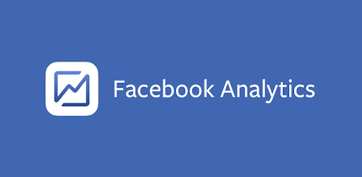 Facebook Analytics - Apps on Google Play