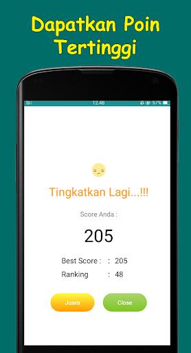 Kuis Indonesia Pintar 5.1.1 screenshots 21