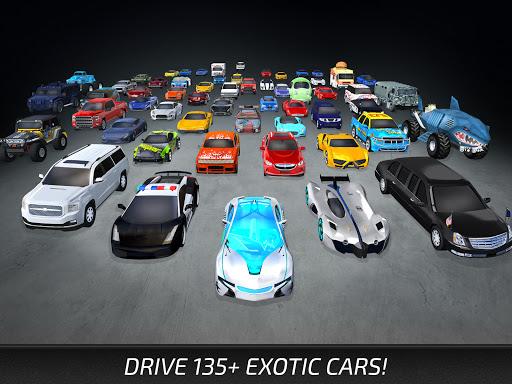 Driving Academy: Car Games & Driver Simulator 2021 3.0 Screenshots 16