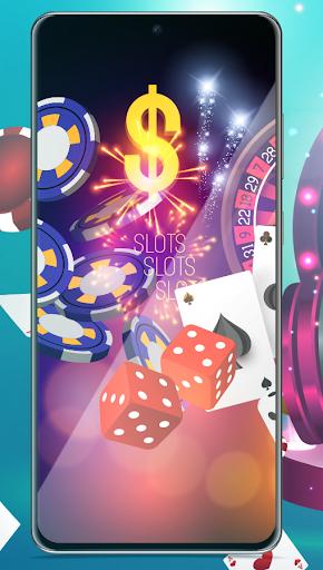 Lucky Vegas 1.0.0 1