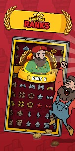 Download Adventure Communist Mod Apk [Unlimited Money/Free Upgrade] 5