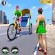 com.play.io.tuktuk.auto.rickshaw.driving.simulator
