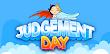 Jugar a Judgment Day: Ángel de Dios. ¿Cielo o infierno? gratis en la PC, así es como funciona!