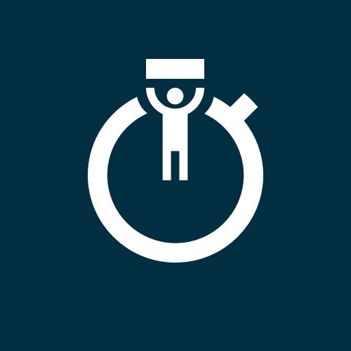 HangTime icon