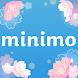 minimo(ミニモ)24時間お得にサロン予約!ヘアやネイル、まつエク、エステも見つかる! - Androidアプリ