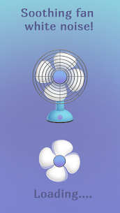 Sleep Fan App  For Pc | How To Install On Windows And Mac Os 1