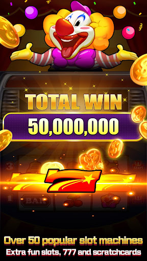 Bravo Casino- Free Vegas Slots 1.103.5627.0329593 screenshots 2