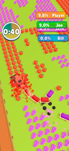 Shred IO  screenshots 5