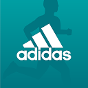 adidas Running App by Runtastic - Run Tracker